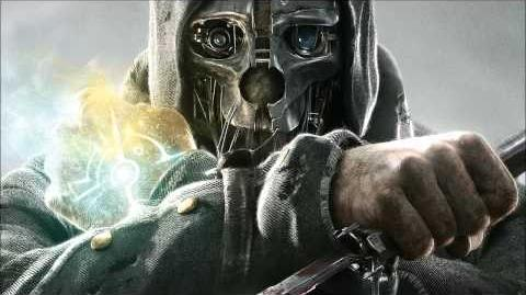 DISHONORED_-_03_Empress_Death