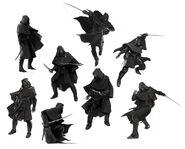 Dishonored's-Corvo-3