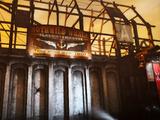 罗斯韦德屠宰厂