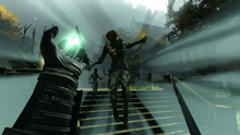 Dishonored-2013-09-10-11-31-59-64.png