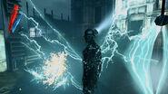Dishonored 2014-10-27 15-25-22-516