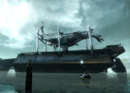 Trawler002