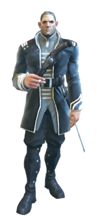 200px-Admiral Havelock Render.png