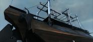 Screens01 trawler
