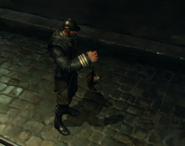 Guard Rat2