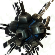 Sticky Grenade.png