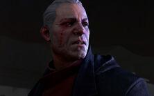 DotO Steam screenshot 1