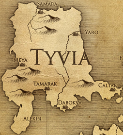 Tyvia.png