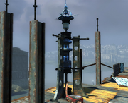 Arc pylon2.png