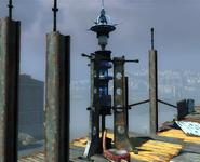 Arc pylon2
