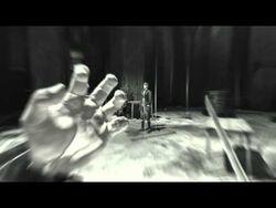 Distorsione 2.jpg