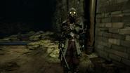 Assassin002