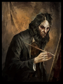 Autoritratto di Sokolov.png