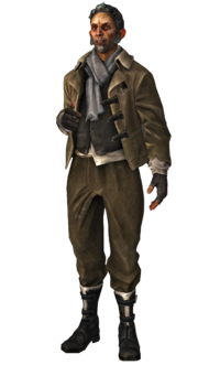 Dishonored-SamuelBeechworth.png