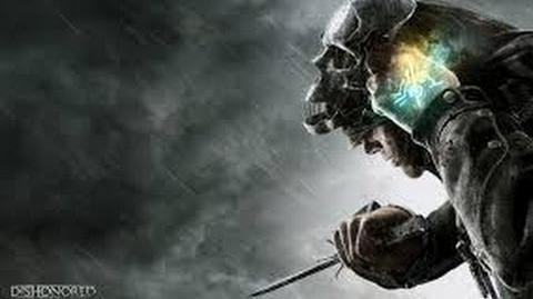 Dishonored 4 In cerca di rune e amuleti