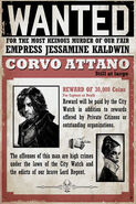 Wanted poster 01 d