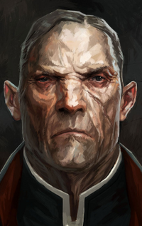Admiral Havelock 7205.png