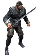 Сержант.png