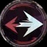 Перемещение (иконка).png