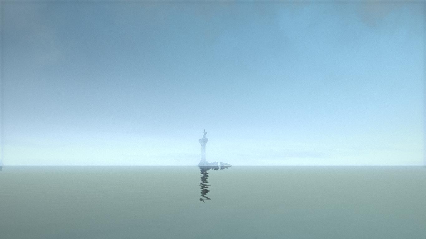 Остров Кингспарроу