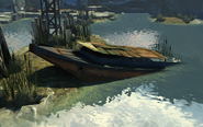 More boats (1)