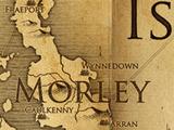 Морли