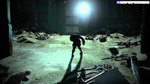 DISHONORED Die Maske des Zorns - Offizieller E3 2012 Trailer Analyse! GERMAN