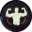 D2 Strength icon.png