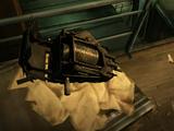Carillon del Sacerdote