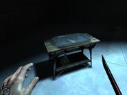 Interrogation3