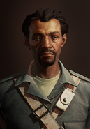 Dishonored 2 grand guard 01
