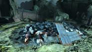 640px-Pile o guards