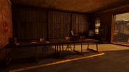 Rs guard room