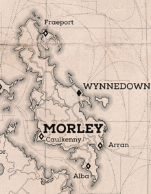 Morley on D2 map.png