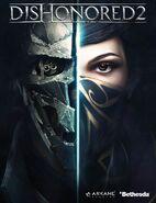 Dishonore 2 Emily&Corvo