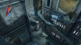 Dishonored® Vue des hauteurs.jpg