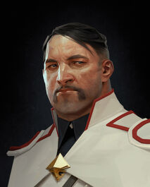 Dishonored2 TheDuke FULL.jpg