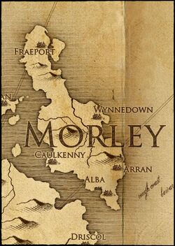 Morley map.jpg