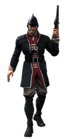 City Watch Officer Render.png