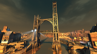 Dishonored 2014-08-29 11-36-41-67.png
