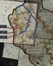 Саггунто, река.png