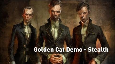Dishonored_-_Die_Maske_des_Zorns_-_Schleich-Gameplay-Demo_Badehaus_Deutsch_HD