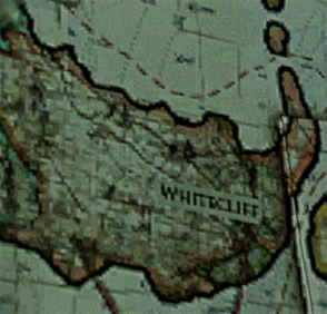 501px-Whitecliff01.png