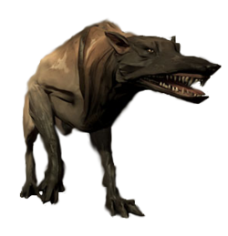Wolfhound render.png