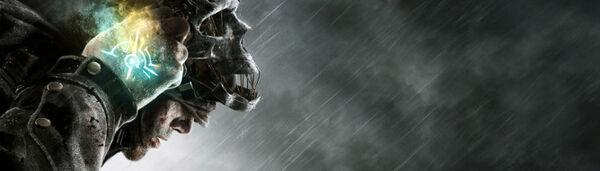 Dishonored-corvo1.jpg