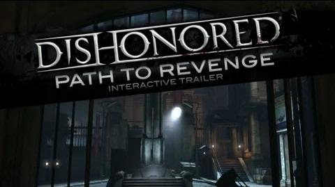 Dishonored_-_Path_to_Revenge