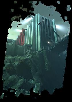 MissionsScreen DLC07Prison Large.png