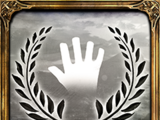 Чистые руки (Dishonored 2)