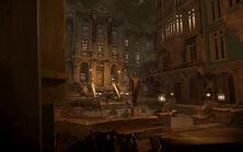 DotO Steam screenshot 5