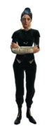 180px-Empress Kaldwin Render